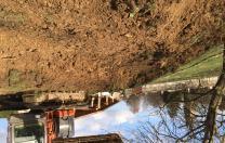 Installation assainissement Salaise Sur Sanne